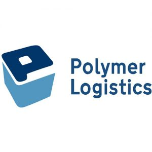 polymer-logistic